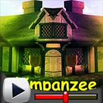 play Chimpanzee Escape Game Walkthrough