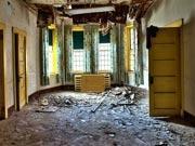 play Escape From Beechworth Lunatic Asylum