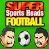 play Super Sports Heads Football