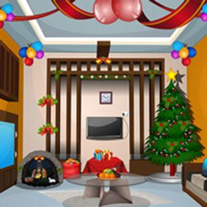 play Find The Gift For Best Friend