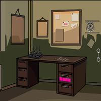 play Prisoner Escape