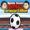 play Sports Heads Football European Edition