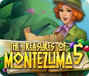 play The Treasures Of Montezuma 5