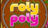 play Roly Poly