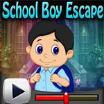 play School Boy Escape Game Walkthrough