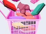 play Barbie Confessions Of A Shopaholic