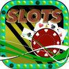 play Best Casino Play Casino Slots - Free Classic Slots