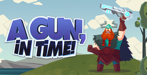 play A Gun, In Time!