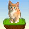 Cat Clicker Mlg game