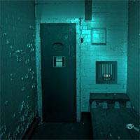 play World Dangerous Prison Escape