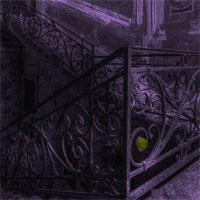 play Abandoned Magician House Escape