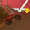 Monster Truck Nitro Stadium game