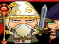 play Epic Clicker Saga Of Middle Earth