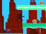 play Spiderman Jump 2