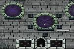 play Dark Castle Escape