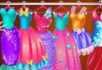 play Elsas Secret Wardrobe