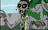 play Zombie Society - Death After Death 1/3