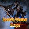 play Spanish Privateer Escape