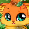 play Enjoy Pet Stars Baby Fox