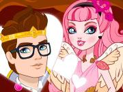 Ca Cupid Love Potion game