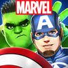 play Marvel Avengers Academy