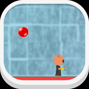 Bubble Trouble 2 game