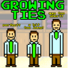 Growing Ties game