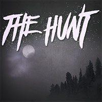 The Hunt game