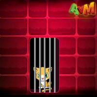 play Avm Little Leopard Escape
