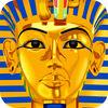 Egypt Slots Casino - The Best Free Slot Vegas Jackpot Machine For Gold Pyramid, Cleopatra, Zeus And Riches