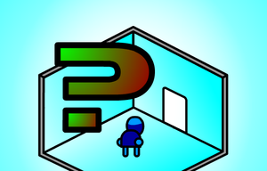 Puzzle World game