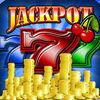 Aaaaces Slots Casino Lord Free