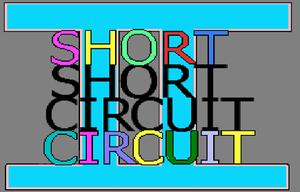 play Short Circuit 2