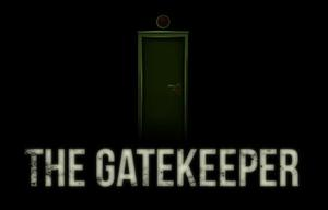 The Gatekeeper game
