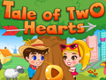 Tale Of Two Hearts game