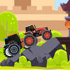 play China Tractor Racing