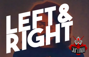Left&Right game