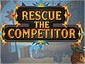 Rescue The Competitor game