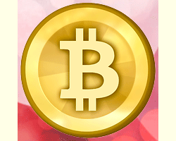 Bitcoiner Game game