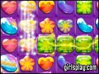 play Candy Boom