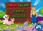 Mirchi Escape Farm House game