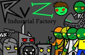 Robots vs zombies newgrounds dating 4