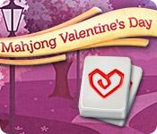 play Mahjong Valentine'S Day