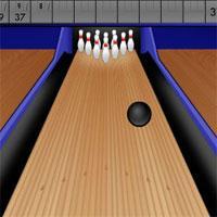 play Saints Sinners Bowling
