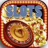 play Ultimate Wild Spin Slots - Free Las Vegas Casino