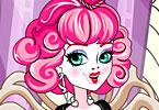 play Ca Cupid Valentine