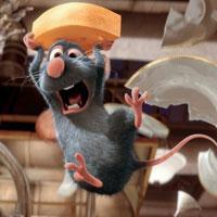 play Ratatouille Hidden Numbers