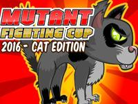play Mutant Fighting Cup 2016