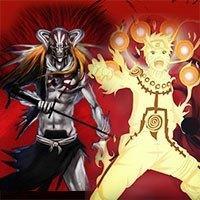 play Anime Battle 1.9