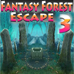 play Fantasy Forest Escape 3